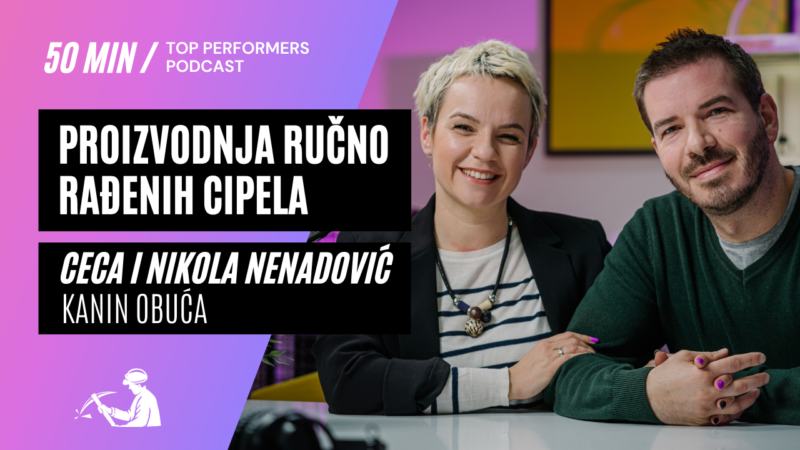 Top-Performers-podcast-E05-Kanin-Obuca