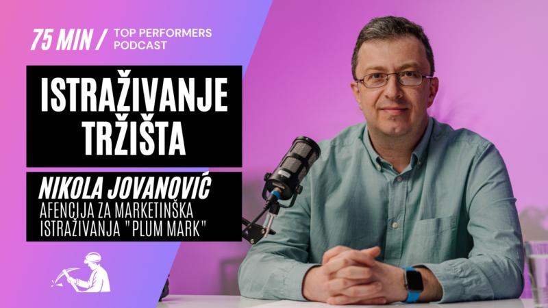 istrazivanje-trzista-nikola-jovanovic-Plum-Mark
