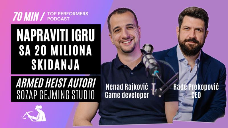 SOZAP-gejming-studio-top-performers-podcast-srbija-1
